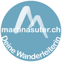 MartinaSuter Logo Simiplified White Transparent